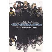 Rika-Comic-Shop--Walking-Dead---Compendium---2--TPB-