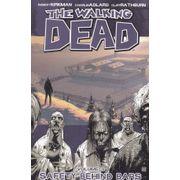 Rika-Comic-Shop--Walking-Dead---03--TPB-