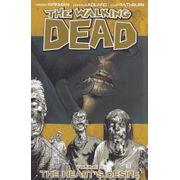Rika-Comic-Shop--Walking-Dead---04--TPB-