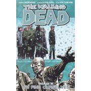 Rika-Comic-Shop--Walking-Dead---15--TPB-