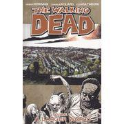 Rika-Comic-Shop--Walking-Dead---16--TPB-