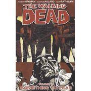 Rika-Comic-Shop--Walking-Dead---17--TPB-