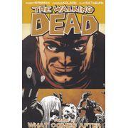 Rika-Comic-Shop--Walking-Dead---18--TPB-