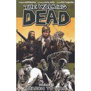 Rika-Comic-Shop--Walking-Dead---19--TPB-