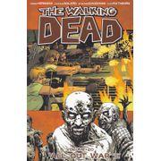 Rika-Comic-Shop--Walking-Dead---20--TPB-