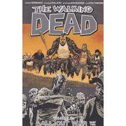 Rika-Comic-Shop--Walking-Dead---21--TPB-