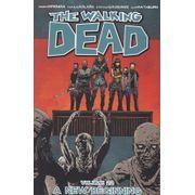 Rika-Comic-Shop--Walking-Dead---22--TPB-