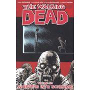 Rika-Comic-Shop--Walking-Dead---23--TPB-