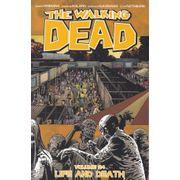 Rika-Comic-Shop--Walking-Dead---24--TPB-