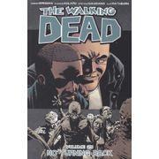 Rika-Comic-Shop--Walking-Dead---25--TPB-