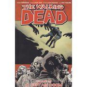 Rika-Comic-Shop--Walking-Dead---28--TPB-