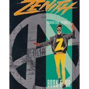 Rika-Comic-Shop--Zenith---4--TPB-