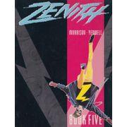 Rika-Comic-Shop--Zenith---5--TPB-