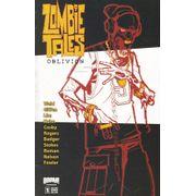Rika-Comic-Shop--Zombie-Tales---Oblivion--TPB-