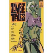 Rika-Comic-Shop--Zombie-Tales--TPB-
