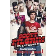 Rika-Comic-Shop--Scott-Pilgrim---1--TPB-