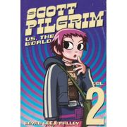 Rika-Comic-Shop--Scott-Pilgrim---2--TPB-