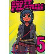 Rika-Comic-Shop--Scott-Pilgrim---5--TPB-