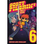 Rika-Comic-Shop--Scott-Pilgrim---6--TPB-