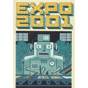 Rika-Comic-Shop--SPX---2001--TPB-