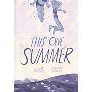 Rika-Comic-Shop--This-One-Summer--TPB-
