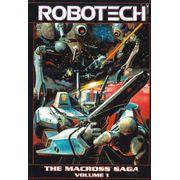 Rika-Comic-Shop--Robotech---The-Macross-Saga---1--TPB-