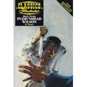 Rika-Comic-Shop--Classics-Illustrated---Study-Guide---Mark-Twain---Pudd-nhead-Wilson