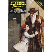 Rika-Comic-Shop--Classics-Illustrated---Study-Guide---Victor-Hugo---Les-Miserables
