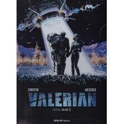 Valerian-Integral---3