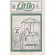 https---www.artesequencial.com.br-imagens-etc-Grilo_12