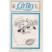 https---www.artesequencial.com.br-imagens-etc-Grilo_13
