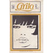 https---www.artesequencial.com.br-imagens-etc-Grilo_14