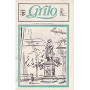 https---www.artesequencial.com.br-imagens-etc-Grilo_16