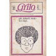 https---www.artesequencial.com.br-imagens-etc-Grilo_17