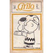 https---www.artesequencial.com.br-imagens-etc-Grilo_21