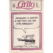 https---www.artesequencial.com.br-imagens-etc-Grilo_22
