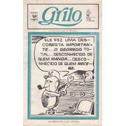 https---www.artesequencial.com.br-imagens-etc-Grilo_23