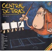 https---www.artesequencial.com.br-imagens-etc-Central_de_Tiras_2003