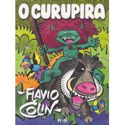 https---www.artesequencial.com.br-imagens-etc-Curupira