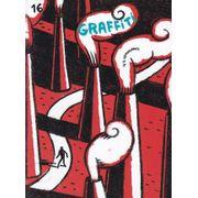https---www.artesequencial.com.br-imagens-etc-Graffiti_76_Quadrinhos_16
