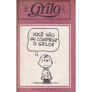 https---www.artesequencial.com.br-imagens-etc-Grilo_03