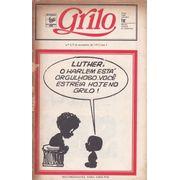 https---www.artesequencial.com.br-imagens-etc-Grilo_04
