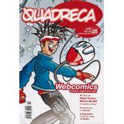 https---www.artesequencial.com.br-imagens-etc-Quadreca_14