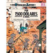 https---www.artesequencial.com.br-imagens-etc-Tunicas_Azuis_Por_1500_Dolares_a_Mais
