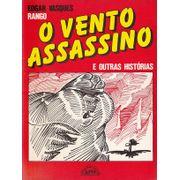 https---www.artesequencial.com.br-imagens-etc-Vento_Assassino