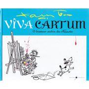 https---www.artesequencial.com.br-imagens-etc-Viva_Cartum