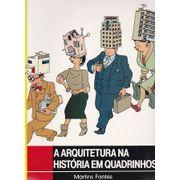 https---www.artesequencial.com.br-imagens-etc-Arquitetura_na_Historia_em_Quadrinhos