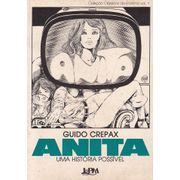 https---www.artesequencial.com.br-imagens-etc-Anita