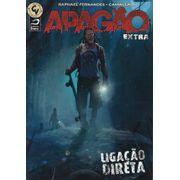 https---www.artesequencial.com.br-imagens-etc-Apagao_Extra_Ligacao_Direta