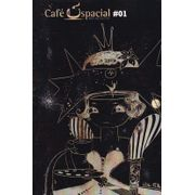 https---www.artesequencial.com.br-imagens-etc-Cafe_Espacial_01